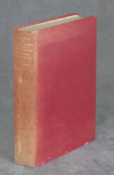 Catherine Perry Hargrave  History of Playing Cards and Bibliography 1st ed 1930