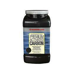 Premium Activated Carbon Charcoal Purify For Water Filter Fish Tank Aquarium