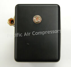 CAMPBELL PRESSURE SWITCH REPLACEMENT PART 145 175 PSI SINGLE PORT CW207542AV $69.00