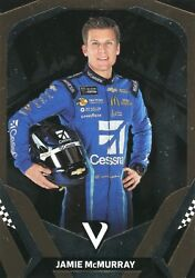 2018 Panini Victory Lane Racing serial silver and insert cards Pick from list $1.00