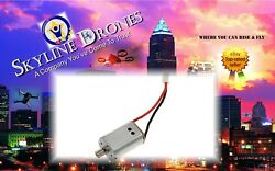 Promark GPS Shadow Drone Replacement A Motor $9.99