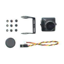 JMT JJA CM1200 1 3 CMOS 1200TVL Mini FPV Camera 2.1mm Lens PAL NTSC Wide angle $12.97