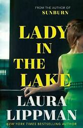 Lady in the Lake by Laura Lippman [ Paperback ]