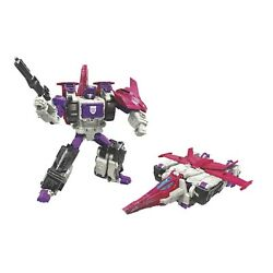 Transformers Generations War For Cybretron SIEGE WFC-S50 Apeface Action Figure