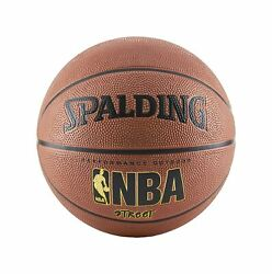 Spalding NBA Street Basketball Size 7 Official Size 29.5quot; Awesome Product $19.47