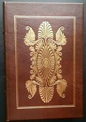 Great Expectations by Charles Dickens — Easton Press New!