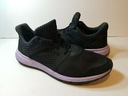 Adidas Women#x27;s Energy Bounce 2 Running Shoe Size 9.5 $32.99