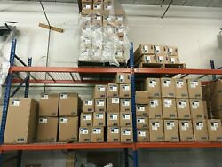*PALLET SALE* LIGHTS AND LAMPS FOR ANY SITUATION: PRICED TO MOVE
