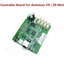 Controller Board Mainboard Replacement For Bitmain Antminer V9Z9 Mini S9 S9i R4