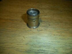 N.O.S. Casco cigarette lighter element 1963 Chevrolet & Corvette