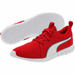 PUMA Men's Carson 2 New Core FS Sneakers $29.99