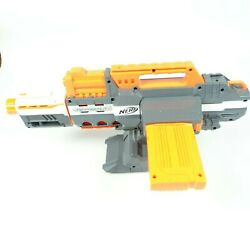 Nerf TerraScout Nerf RC Replacement Upper Blaster Portion Only $55.99
