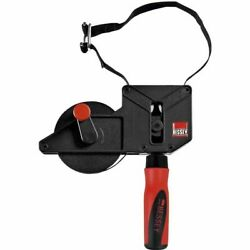 Bessey VAS-23-2K Variable Angle Strap Clamp 2K Composite Handle With 4 Clips