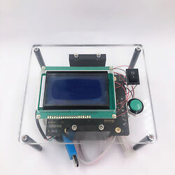 For Antminer Test Fixture S15 S11 Hash Board Repair Chip Test Stand Miner Chip