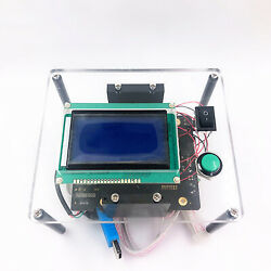 For Antminer S15 S11 Hash Board Test Fixture Repair Chip Test Stand Miner Chip