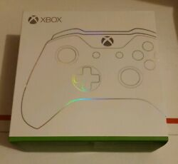 Microsoft XBOX ONE Wireless Controller Oxide Red Shadow Edition NEW