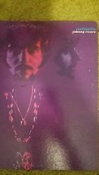 Johnny Rivers - Realization - VINTAGE VINYL LP preowned tested.