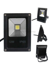 10W IR LED infrared 940nm Floodlight Outdoor Bulb Lamp security Fill Light USPS $27.89