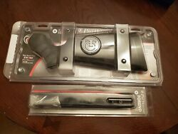 Thompson Center Pro Hunter Flextech Rifle Forend And Stock