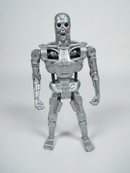Kenner 1991 Carolco Terminator Skeleton Vintage Action Figure 5.5