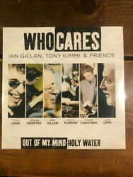 WhoCares – Out Of My Mind 7