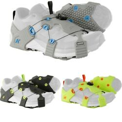 Korkers Ice Runner Various Sizes and Colors $69.99