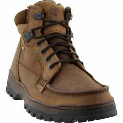 Rocky Outback Gore Tex Boots 8723 Waterproof All sizes $108.50