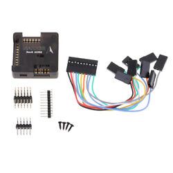 MagiDeal Naze32 6DF 10DF Quadcopter Flight Controller Board Panel with Cable $32.91
