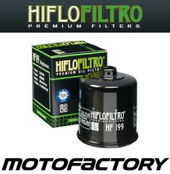 HIFLO OIL FILTER FITS POLARIS 500 SPORTSMAN FOREST FOREST TRACTOR 2012-2014 $12.67