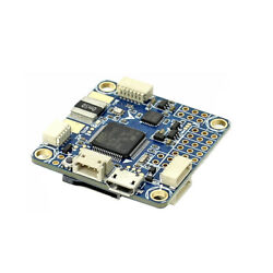 JMT Betaflight F4 Pro V3 Flight Controller Board For FPV Quadcopter GPS $24.35
