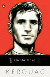 On the Road Paperback By Kerouac Jack GOOD $4.14