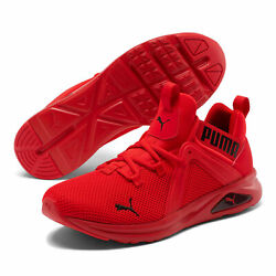 PUMA Men's Enzo 2 Training Shoes $39.99