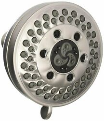 H2Okinetic 5-Setting Shower Head $124.53