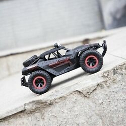 Tech RC Cars Electric 1 16 High Speed for Kids Toys Off Road Truck Buggy Gift $43.56