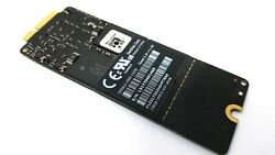 256GB SSD Pcie for Apple MacBook Pro Retina A1425 and A1398 Mid 2012 Early 2013 $47.91