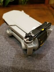 DJI Mavic Mini Replacement Drone Body Aircraft Camera Gimbal Only For Crash Lost $265.00