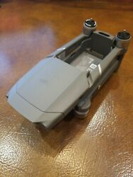 Brand New DJI Mavic 2 PRO / ZOOM Drone Only new replacement for crashed drone  $325.00
