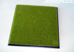 1 6 grass display base USMC by DiD military for 12quot; star wars sideshow hot toys $12.00