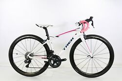 2017 Trek silque slr project one Size 44 cm INV 65384 $4014.00