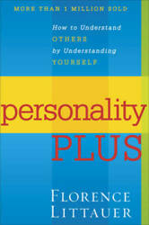 Personality Plus: How to Understand Others by Understanding Yourself GOOD $3.69