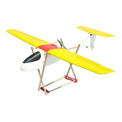 The 1.8M LOLA FPV Aerial Shooting and Filming UAV with Flaps $190.00