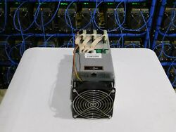 Bitmain Antminer S9 14TH without PSU  USA ships same day