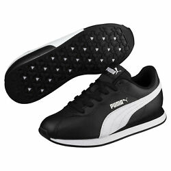 PUMA Junior Turin II Sneakers $19.99
