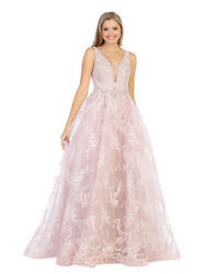 RED CARPET FORMAL DRESSES AND PLUS SIZE $289.99