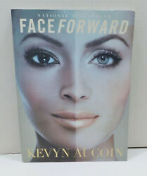 Face Forward: How Make up Can Give Anyone a Variety of Different Faces $8.99