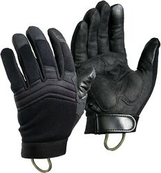 Camelbak Impact CT Tactical Gloves MPCT05 Black All Sizes $14.95