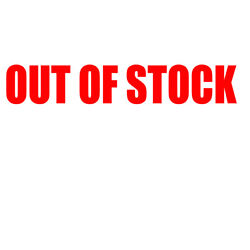Mini Drone Selfie WIFI FPV With HD Camera Foldable Arm RC Quadcopter Toy US New $42.99
