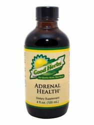 Youngevity Adrenal Health by Dr. Wallach Free Shipping (Good Herbs)