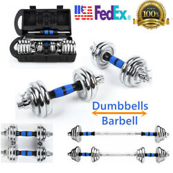 LED Ring Light Phone Selfie Camera Photo Studio Video Dimmable Tripod Stand Lamp $19.99