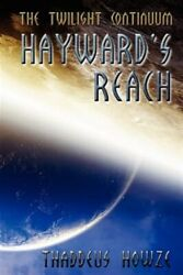 Haywards Reach Brand New Free shipping in the US $14.24